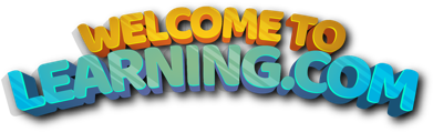 Welcome to Learning.com
